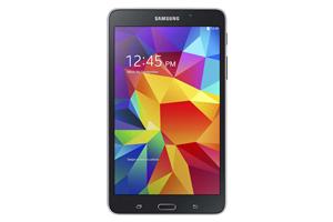 Galaxy Tab 4 7 pouces