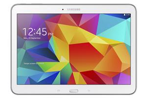 Galaxy Tab 4 10.1 pouces