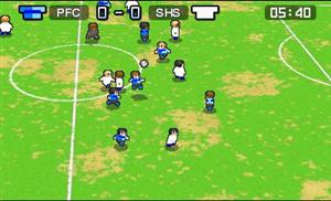 Nintendo Football Club