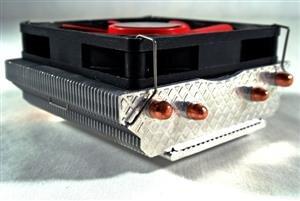 Evercool HPL-815