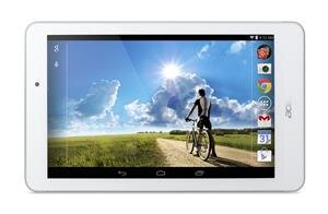 Acer Liquid  Iconia Tab 8