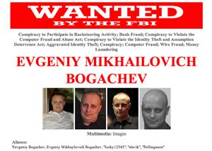 Bogachev fbi