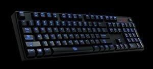 Tt eSports Poseidon Z