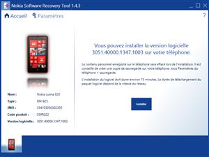 nokia lumia cyan windows phone 8.1 WP81