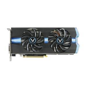 Sapphire Radeon R9 270X Vapor-X OC