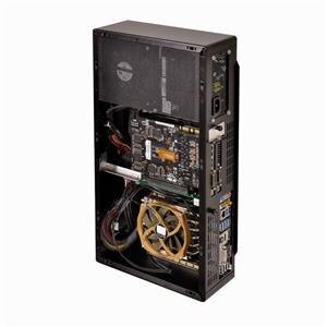 Lian-Li PC-Q19