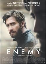 Affiche Enemy