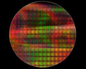 Intel Xeon E5 2600 1600 v3 IDF 2014 Day 0