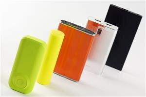 Comparatif batteries externes Clubic