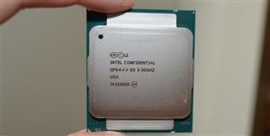 Core i7-5960X