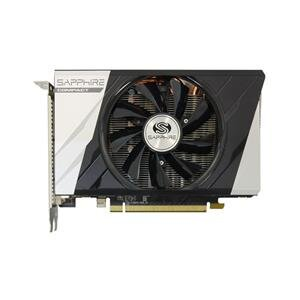 Sapphire ITX Compact R9 285