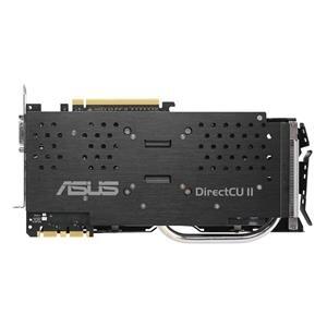 ASUS GeForce GTX 970 STRIX