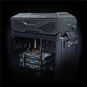 Gigabyte GTX 980 G1 Gaming Waterforce