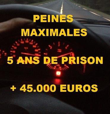 facebook chauffard gendarmes
