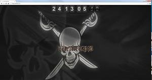 the pirate bay free