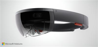 HeloLens