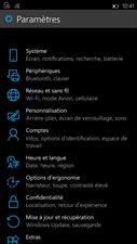 Windows 10 10051