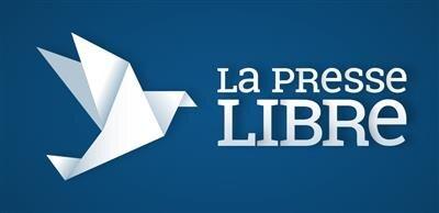 La Presse Libre Cocotte