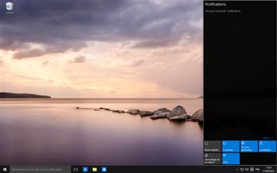 Windows 10 10122