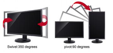 ViewSonic VG2860MHL-4K