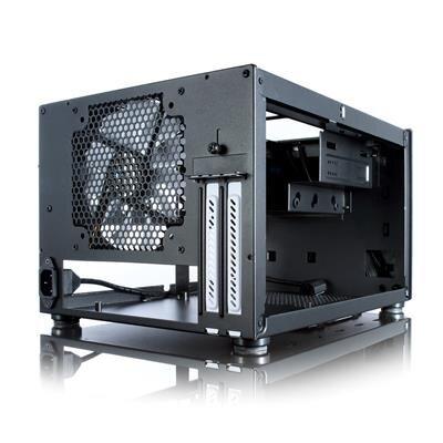 Core 500 Fractal Design