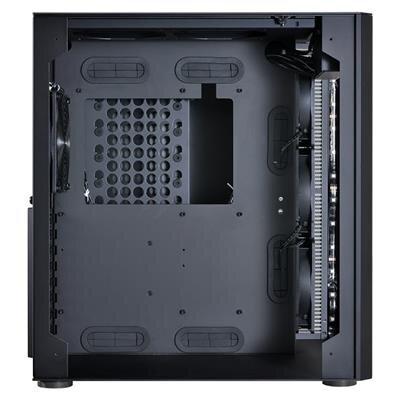 Lian Li PC O8
