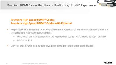 HDMI Forum
