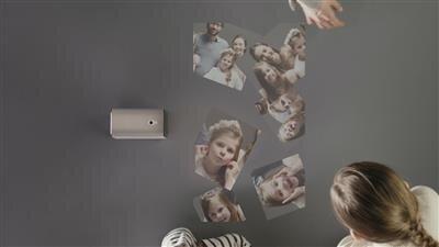 Sony Xperia X MWC 2016
