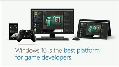 Microsoft Jeux