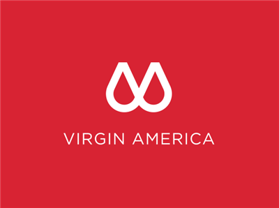Logo Virgin avril