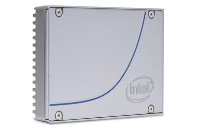 Intel P3520 600p