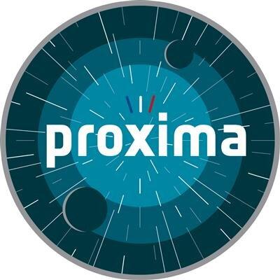 Proxima Ecusson