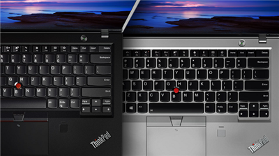 ThinkPad X1 Carbon Yoga Tablet
