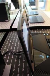 Acer Predator 21 X Gaming