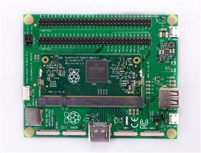 Compute Module