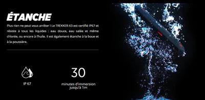 Trekker-x3