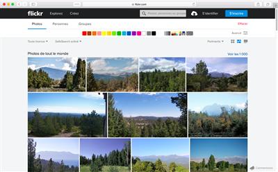 flickr lopq