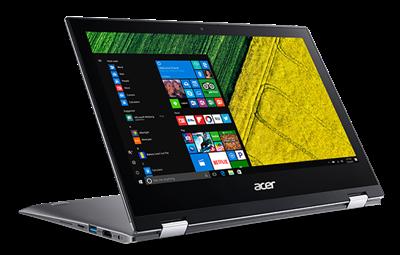 Acer Computex 2017