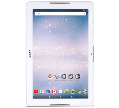 Acer Iconia 10