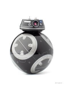 Sphero BB-9