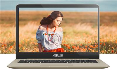 VivoBook S14 (S410)