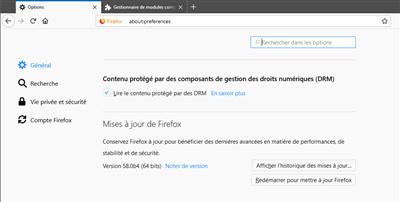 Replay HTML5