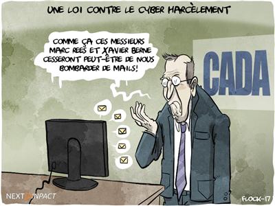Porno, jeux vidéo, cyber-harcèlement : mais que veut réguler exactement Emmanuel Macron ?