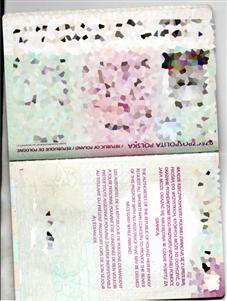 Région ile de france fuite PDF