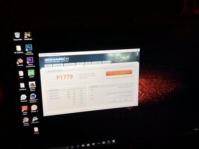 AMD Embedded Zen