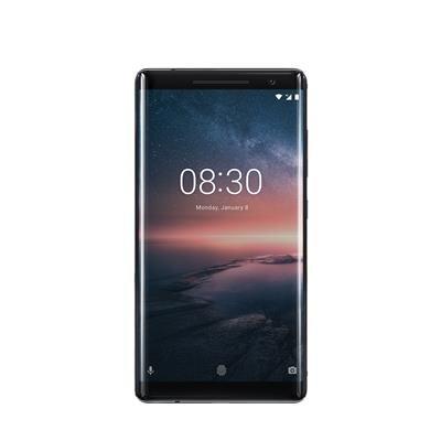 Nouveau Nokia 8 Sirocco