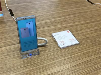 Xiaomi Mi Store Prix