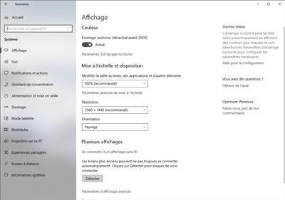 Windows 10 SCU