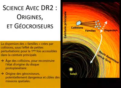 Gaia DR2
