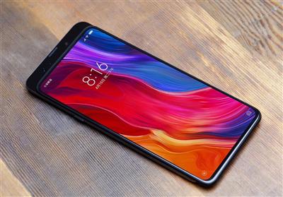 Xiaomi IFA
